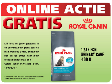 Royal Canin Urinary So Dry Cat Food Vomiting